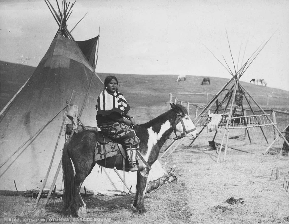 Des Amérindiens dans les tranchées 14-18 Ch05-02