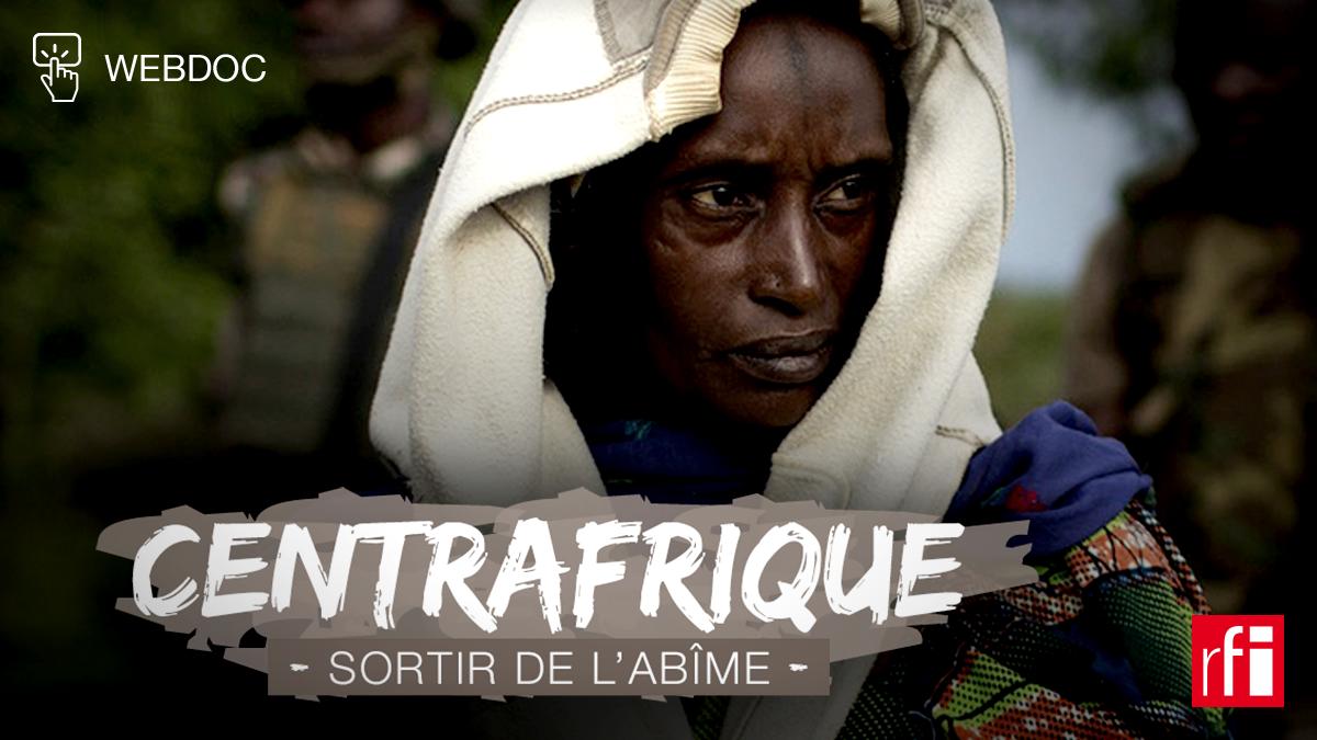 """Résultat de recherche d'images pour """"centrafrique crise"""""""